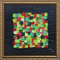 (Dallas Art Dealers Association)