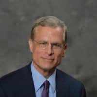 The Dallas Fed's new president and CEO Robert Steven Kaplan