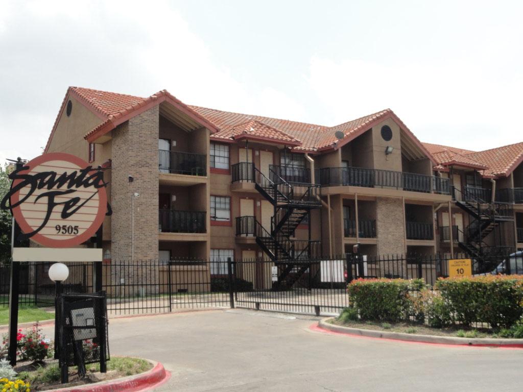 Dallas investor buys Bachman area apartments Business Dallas News