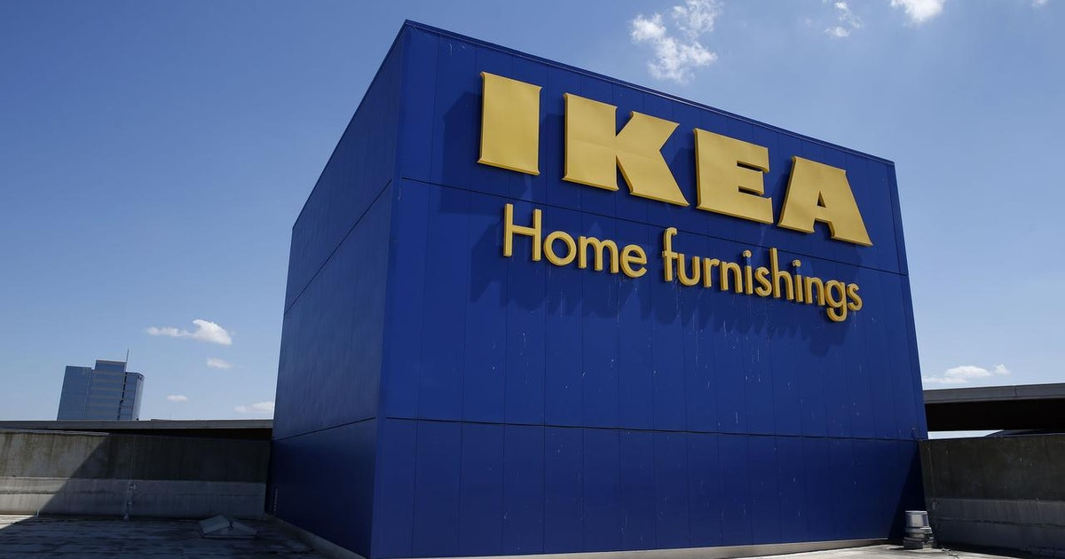 Sounding off best southwest readers discuss plans for for Ikea grand prairie jobs
