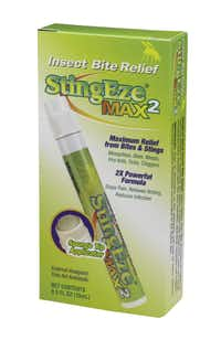 StingEze Max2