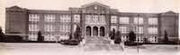 Sunset High School(File)