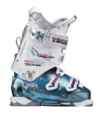 Tecnica's Cochise Women's Specific 105 W Ski Boots