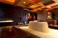 Eldorado Hotel & Spa in Santa Fe(HANDOUT)