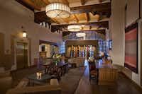Eldorado Hotel & Spa in Santa Fe(Cavenphoto Limited)