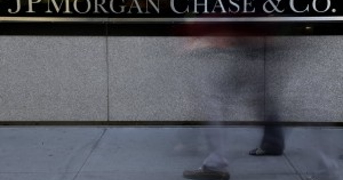 Chase bank security breach may affect Texas unemployment insurance