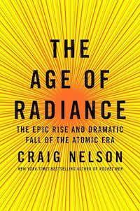 """""""The Age of Radiance,"""" by Craig Nelson"""