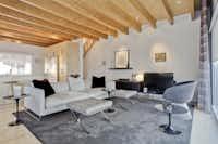 4625 Cole Avenue #11, Dallas, $359,000; Becky Frey with Briggs Freeman Sotheby's International Realty, 214-536-4727, briggsfreeman.comCOURTESY BECKY FREY REAL ESTATE