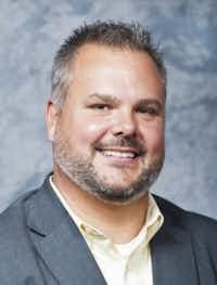 Samuel Bradley (Tampa Bay Times)