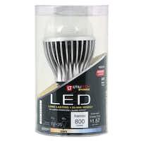 Utilitech Pro LED