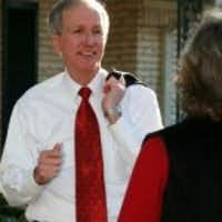 Harris County Attorney Vince Ryan (courtesy photo)