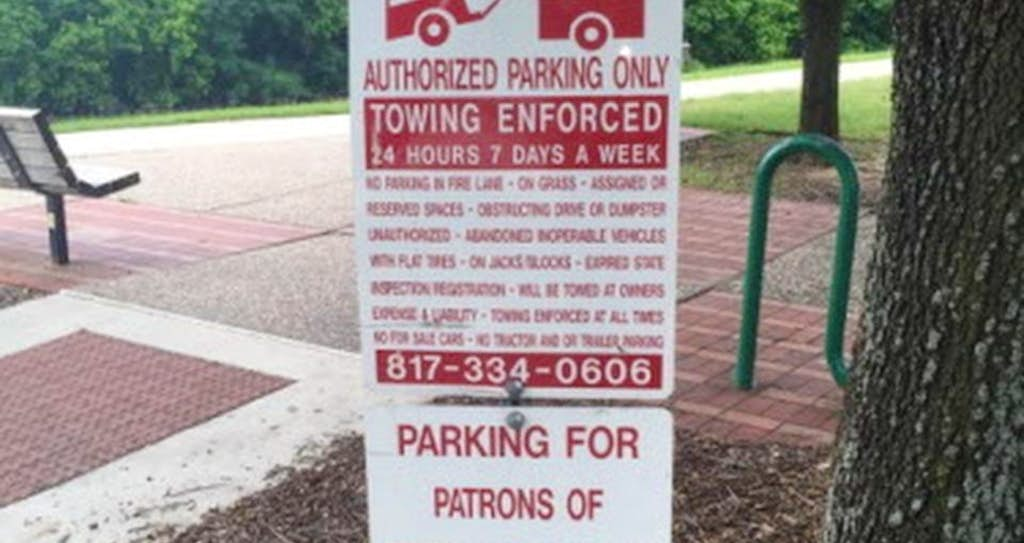 Watchdog: How to fight back if your car gets towed