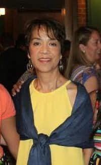 Hilda Liliana Castillo