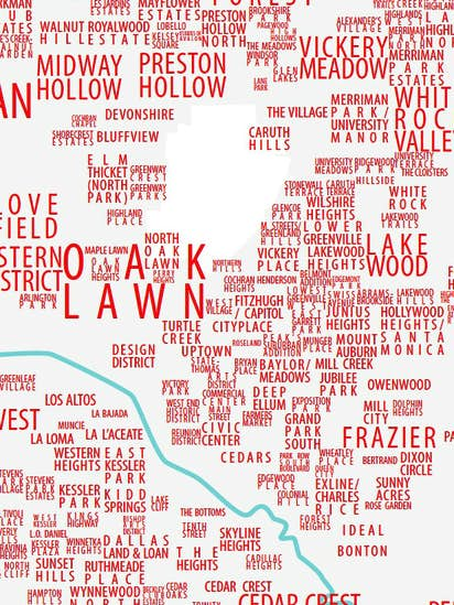 Dallas Neighborhood Map on dallas council district map, dallas love map, dallas marathon map, dallas zip codes, dallas apartment map, dallas neighborhoods list, city of dallas map, templeton texas map, dallas regional map, dallas city district map, dallas community map, dallas oak cliff tx map, downtown vancouver neighborhoods map, dallas county map, dallas street map, dallas & surrounding ar4ea map, dallas fire district map, dallas map tx cities, dallas background, dallas town map,