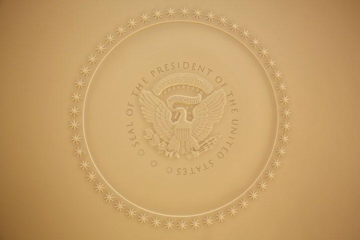 George W Bush Presidential Center Dallas News Photos
