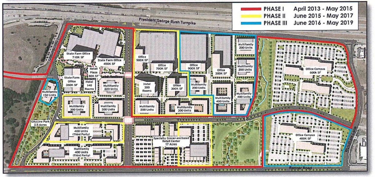Raytheon El Segundo Campus Map.More Shopping Raytheon Offices On The Drawing Board For Kdc S
