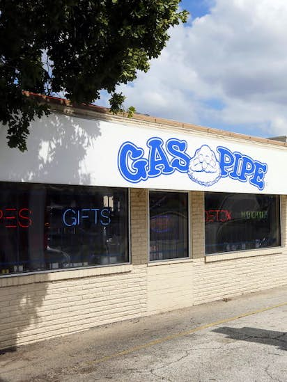 Gas Pipe Owner Dodged Serious Trouble For Decades News Dallas News
