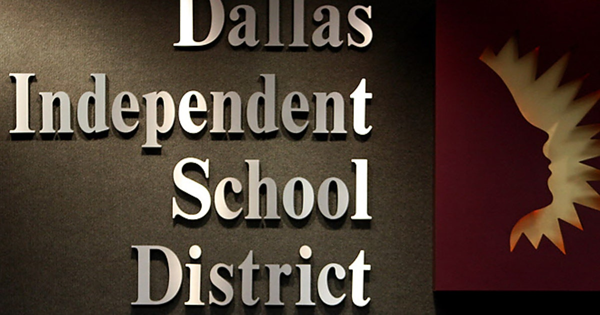 proposed dallas isd teacher evaluation system based on merit education dallas news dallas independent school district salary schedule