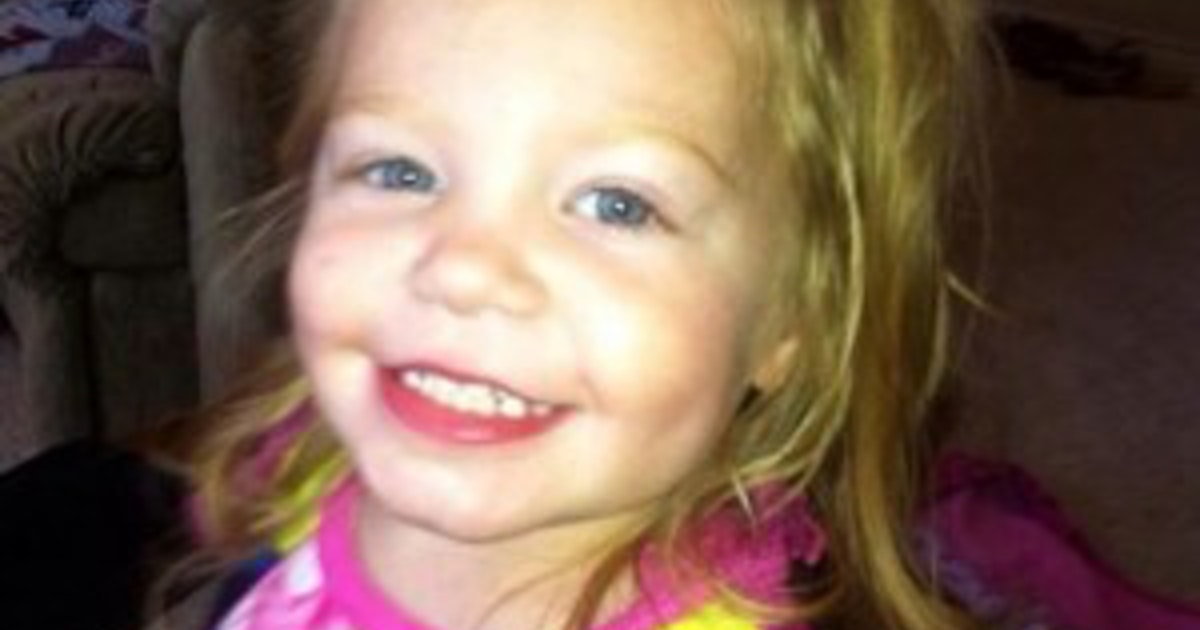 Update Plano Woman Guilty In Toddler S Death Sentenced