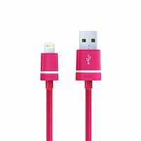 iLuv Lightning Cable