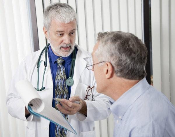 Mens sexual health clinic dallas
