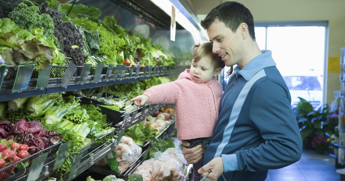 """gourmet grocery stores eating healthy is It's our mission to help you eat healthy and live better """"i really enjoy the variety and freshness of the food from deliverlean from vegan to classic and."""