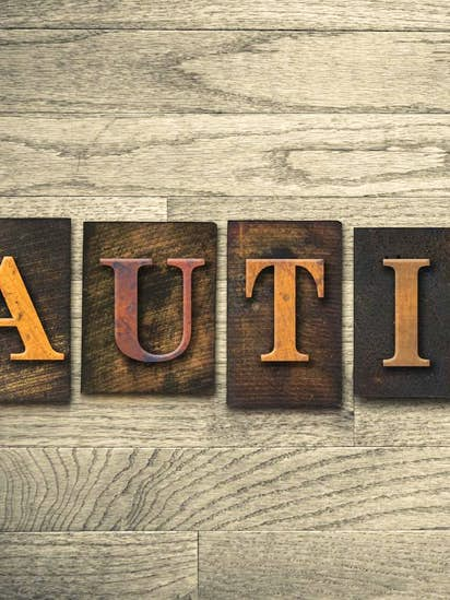 The Myth Of Autistic Shooter >> Andrew Solomon The Myth Of The Autistic Shooter Commentary