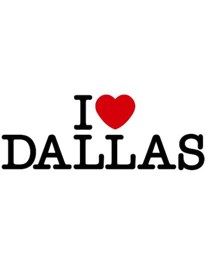 Essay: Why I hated Dallas — and how I fell in love with it