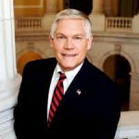 Rep. Pete Sessions, R-Dallas