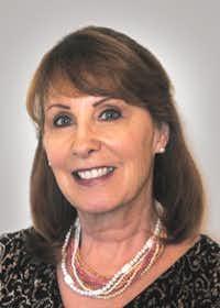<bold>Jill Martinez</bold>