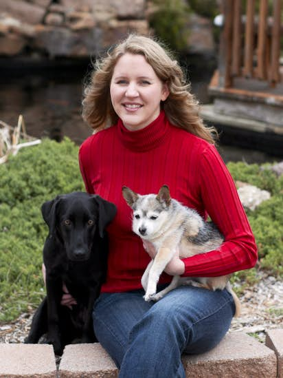 Veterinarians offer in-home euthanasia for dying pets | Pets