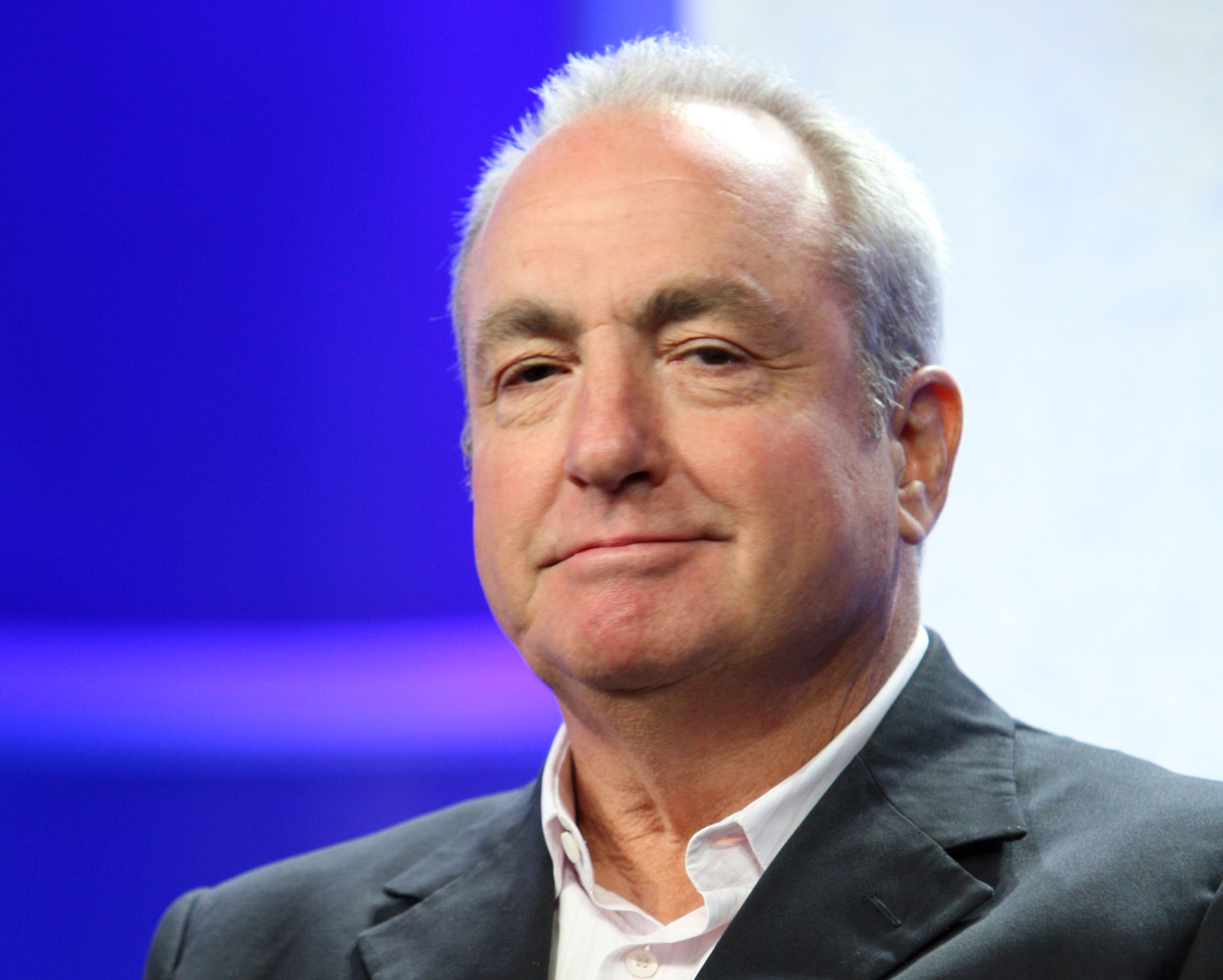 lorne michaels sinead o'connor