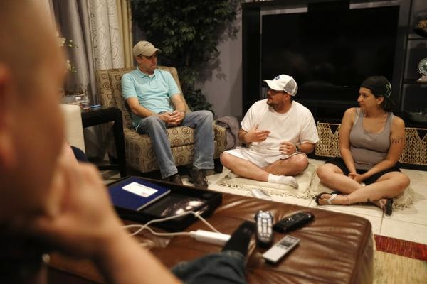 Identity theft dallas texas methamphetamine gambling trump plaza hotel /u0026 casino reviews