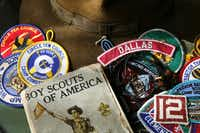 The Circle Ten Council, which serves 38,000 Scouts in 12 counties, including Dallas, Collin and Rockwall, was organized in January 1913, three years after the formation of the Boy Scouts of America, now based in Irving.