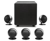 Orb Mod1x speaker system