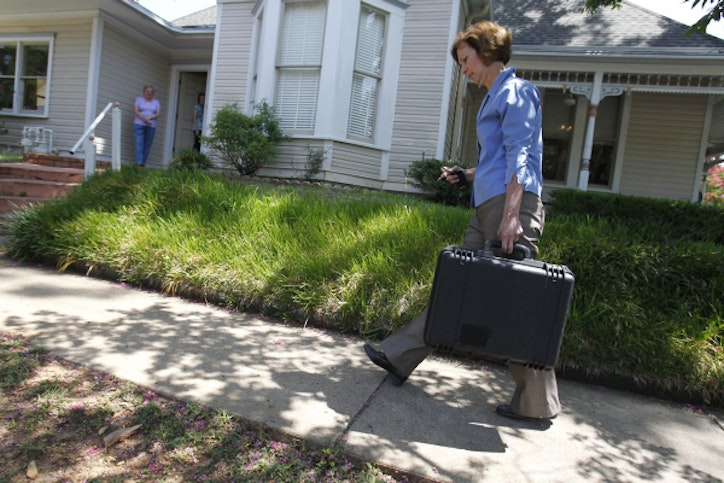 Photos Fbi Searches Homes Offices Of John Wiley Price