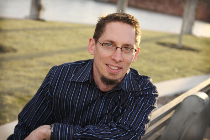 Regnerus study on homosexual parenting videos