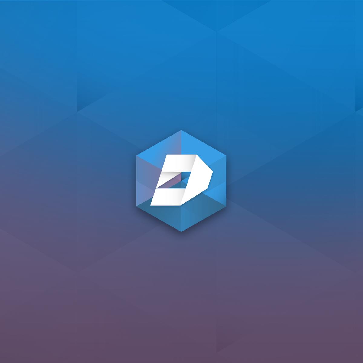 Card-default-image