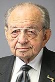 Former Arlington Mayor Tom Vandergriff Dies At 84