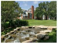 The Village is North Texas' largest apartment community and was started in 1968.
