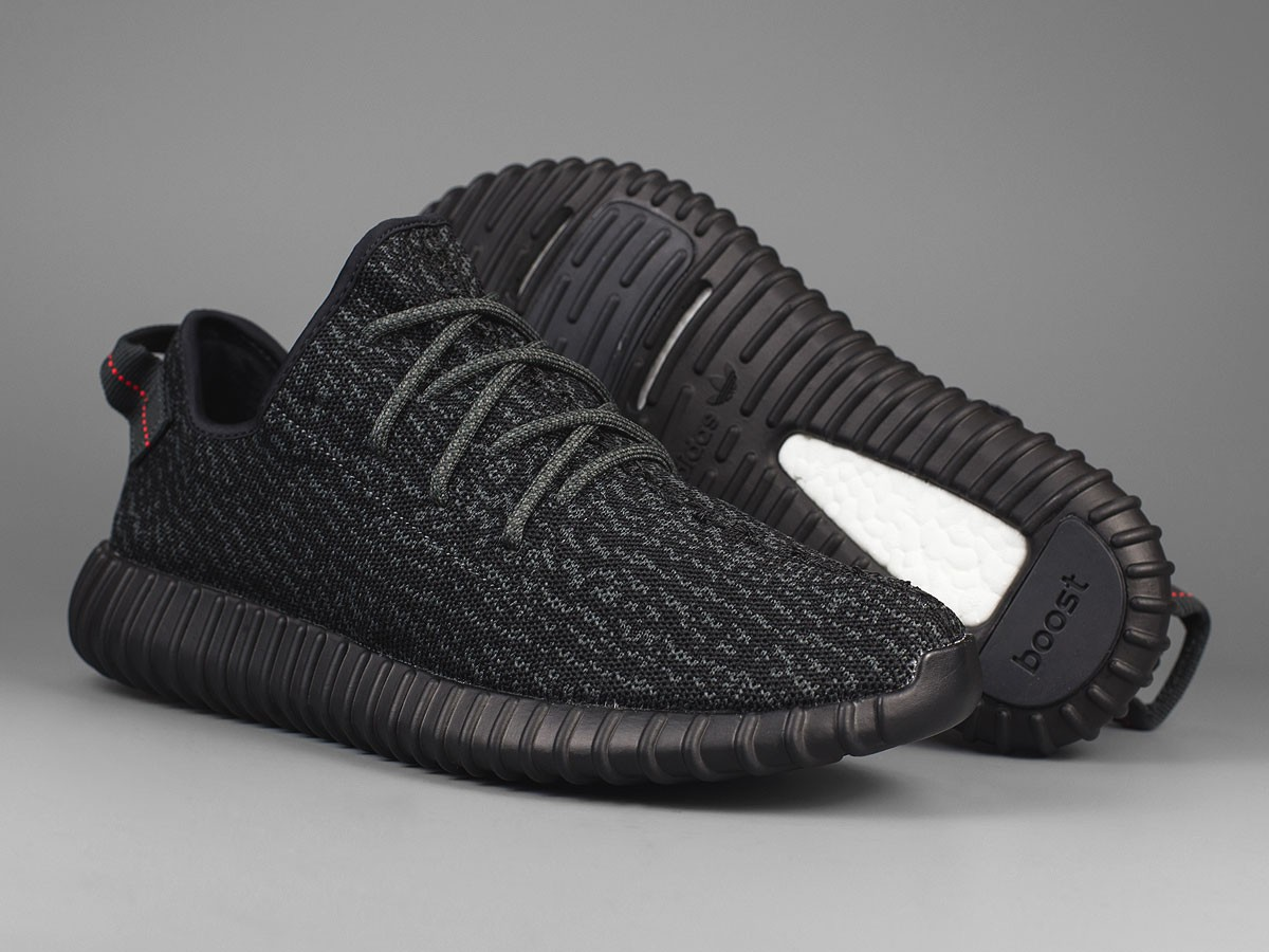 60ccbf055c906 low cost adidas yeezy boost 350 moonrock agagra moon rocky 3c134 664ba   switzerland other shoe drops in battle over phony yeezys fort worth man  cleared by ...