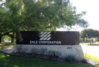 Zales has been in the office complex at Walnut Hill Lane and State Highway 114 since the early 1980s.